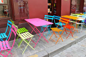 Colorful Tables & Chairs | Cheap, Effective | COLOR WHEEL ... Colorful Tables Chairs Cheap Effective Color Wheel Outdoor Fniturattanwicker Cafe Table And Chair D510 Cheap Restaurant Dessert Home Styles Terra Cotta 3piece Tile Top Patio Bistro Set With Taupe Cushions Form Caf Table Marble 70xh65 Cm Coffee Landing Page Integrity Fniture Cafe Bent Plywood Ding Chair Buy Fniturecheap Chairbent Product On Alibacom Ray Square Caf Charcoal Black Woud As White Rentals For Special Events Restaurant Seating Buyers Guide Isometric Design Fniture