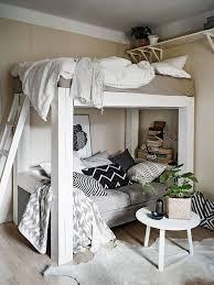 refaire sa chambre à coucher aménagement chambre astuces et idées déco côté maison à