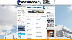 Our Brands | Sandhills Publishing Truckpapercom 2000 Lvo Wah64 For Sale Truck Bus Rv Service All Makes And Models In Florida Ring Chevy Dump Or Cdl Traing Also Work In Wwwusedtrucks411com 2016 Vhd64bt430 Escambia County Releases Most Toxins Jordan Sales Used Trucks Inc Er Equipment Vacuum More For Sale 1126 Listings Page 1 Of 46 How To Fill Out A Driver Log Book New Updated Video Driver Cited After Dump Truck Tips Over Pasco