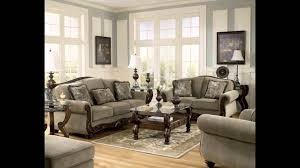 Ethan Allen Furniture Bedroom by Ethan Allen Furniture Youtube