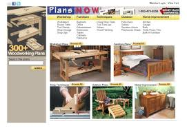 Top 8 Sources Of Popular Woodworking Projects Plans