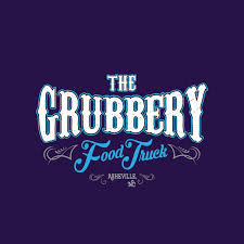 DigLocal - The Grubbery Food Truck Asheville Food Truck El Kimchi Yum Avleat Avlfoodtrucks Send The Veggie Love To Sweetwater 420 Festival By Purple People Feeder Trucks In Hopkins Mn New Food Truck Lot Planned At Mountain Avl Venue In Park Your Appetite Sumters Untapped Craft Beer Fest Eat On The Street Ashevilles Evolving Culture Fourth Shdown Laurel Of Inspirational 123 Best Nc Images On Is Here Events Theguidewnccom Grateful Roots Roaming Hunger