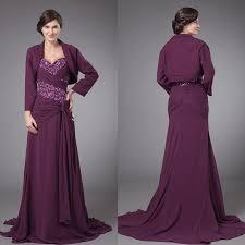 online buy wholesale purple jacket dress from china purple jacket