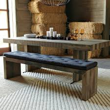 Rustic Dining Room Decorations by Rustic Dining Table And Chairs White Fabric Stand On Rug Ideas