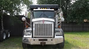 100 Truck Classifieds Winnipeg Sun Cars Vehicles 2005 Kenworth T 800