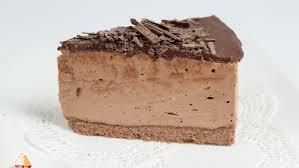 philadelphia torte rezept mit keksboden vanilletanz
