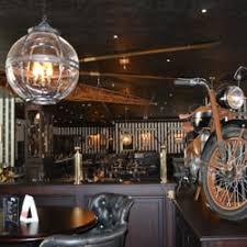 dim up au bureau au bureau 12 photos brasseries 2c avenue jean moulin belfort