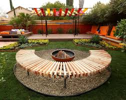 Awesome Fire Pit Ideas To S Plus Fall Nights Decorating To Trendy ... How To Build A Stone Fire Pit Diy Less Than 700 And One Weekend Backyard Delights Best Fire Pit Ideas For Outdoor Best House Design Download Garden Design Pits Design Amazing Patio Designs Firepit 6 Pits You Can Make In Day Redfin With Denver Cheap And Bowls Kitchens Green Meadows Landscaping How Build Simple Youtube Safety Hgtv