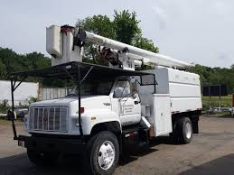 Big Block 1996 GMC Bucket Truck For Sale 1996 Gmc Jimmy 4dr For Sale In Garden City Id Stock S23604 Sierra 3500 Sle Flatbed Pickup Truck Item D4792 Sierra 1500 Image 10 Gmc Ac Compressor Beautiful New Pressor A C 1gtec14wxtz545060 Green C15 On Sale In 6000 Cab Chassis Truck For Auction Or Lease C1500 12 Ton Pu 2wd 50l Mfi Ohv 8cyl Repair 2500 Photos Specs News Radka Cars Blog Topkick Tpi Topkick Salvage Hudson Co 29869 Zebulon Johns Whewell C7000