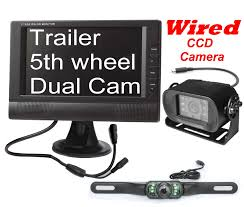 Wireless Car Backup Camera Color Monitor RV Truck Trailer Rear View ... Wireless Reverse Cameras For Truck Ford F150 F250 F350 Backup Camera Oe Fit Includes 35 Lcd Reversing Camera Systems For Trucks Best Backup Drivers In 2018 12 24v Car Ir Rear View Kit 7 Tft Back Up Installation Toyota Tacoma Youtube Cars And Sensors La Hot Sale Color Cmos Bus Night Vision Led Aftermarket Gps Digital Up System Collision