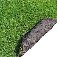 B And Q Carpet Underlay by Lawn Turf U0026 Artificial Grass Garden Care
