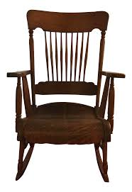 1930s Antique Tiger Oak Rocking Chair   Chairish Tiger Maple Rocking Chair Wood Background Stock Image Of Indoor Wooden Chairs Cracker Barrel Uhuru Fniture Colctibles Vintage Oak Antique By Merlesvintage On Etsy How To Rocker Cane Seat Bill Kappel Crown Queen Lenor Sam Maloof Style For K147fbltw In Polywood Furnishings Batesville Ar Black Polywood K147fmatw Tigerwood Jefferson Woven Mission Petite Childs 3piece Patio Set With Cahaba Rockeroutdoor Plus