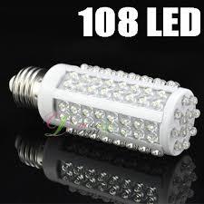 led yard light bulb led my bookmarks