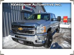 Used Cars For Sale Houghton MI 49931 Keweenaw Automotive Inc. Used Trucks For Sale In Jackson Mi On Buyllsearch Used Hino Trucks For Sale In Sterling Heightsmi Used For Sale In Marshall Boshears Ford Sales Cars Houghton 49931 Keweenaw Automotive Inc Mt Pleasant Auto Group Leasing Ram 2500 Lease Incentives Grand Rapids Bill Crispin Chevrolet Saline Ann Arbor Dealer Chevy Lunch Canteen Truck Food Michigan 2000 F350 4x4 V10 Cars Howell Youtube Zeeland Pickup Holland Ageless Autos My Certified New Dealership Muskegon 49444 The Best Commercial Work Near Sterling Heights And Troy