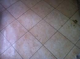 how do you clean porcelain tile floors soloapp me