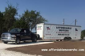 Affordable Movers Of The Hill Country, Ltd 403 Candlelight Cir ... Welcome Penske Truck Rental 2540 Sherman Ln Panama City Fl 32405 Ypcom Local Moving Services Divine Moving Storage Seatac Movers Local Long Distance Company Puget Sound Budget 25 Off Discount Code Budgettruckcom 159 Best Uhaul Images On Pinterest Supplies Packing And 236 For A Move Portland Maine Tiny Tims Box Trucks Affordable New Holland Pa Man With A Van Fniture Removals Companies