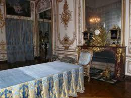 cabinet coulon choisy le roi 28 images cabinet coulon choisy