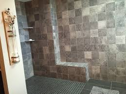 Custom Shower Remodeling And Renovation Bathroom Renovations Bridgewater Nj The Basic Bathroom Co