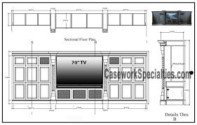 Custom Design Cabinets Orlando | Design Plans For Remodeling ... Basement Home Theater Design Uncategorized Home Theater Cabinet Designs Dashing For Trendy Audio Fniture Racks And Cabinets Ikea Coupon Wiki Gqwftcom Mhattan Comfort Maple Cream Offwhite City 22 Floating Pretty Looking Design Custom Eertainment Ideas Webbkyrkancom Tvstand Tv Stand Modern Tv Stand Cabinet 9 Best Systems Room Small Family Classic Open Kitchen Idea With Fireplace Wall Mounted Built Rooms Interior