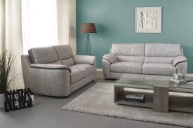 wohnzimmer sitzgarnitur set möbel international