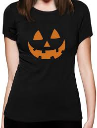 Panda Pumpkin Designs by Compare Prices On Halloween Customes Funny Online Shopping Buy