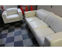 Decoro Leather Sectional Sofa by Decoro Leather Sectional Sofa 28 Images Decoro Leather 3 Seat