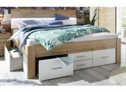 schlafzimmer betten möbel weirauch oldenburg küchen und