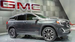 Whitaker Buick GMC In Forest Lake MN   New & Used Car Dealer St ... Used Gmc Sierra Diesel Trucks Near Edgewood Puyallup Car And Truck Carlisle New Buick Dealership Premier Chevrolet Cars Suvs In 2015 1500 Blackout Nicest Winnipeg Used Preowned Cars Trucks Gmc For Sale In Bay Area 2009 Sle Z71 Winnipegs Ridetime Fresno Preowned Clovis Parksville Terrain Vehicles For Billion Of Iowa City Cedar At Western