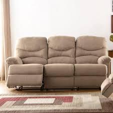 Lane Wall Saver Reclining Sofa by Wall Saver Reclining Couch 58 Images Luck Wall Saver Recliner