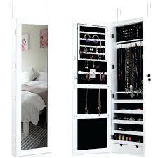 Wardrobe For Bedroom Fastresponderco