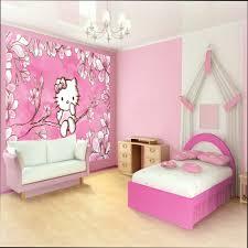 couleur papier peint chambre papier peint chambre fille pour rêve stpatscoll