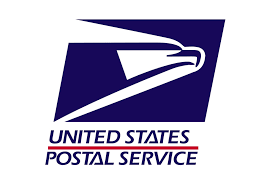 """USPS Introducing """"Informed Delivery"""" Program 