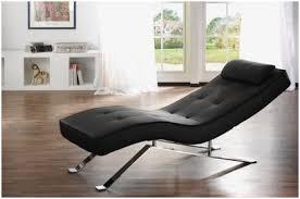 qualität relaxliege wohnzimmer verstellbar home decor