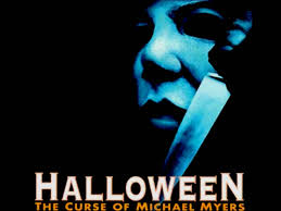 Halloween The Curse Of Michael Myers Trailer by Halloween Michael Myers Wallpaper Wallpapersafari