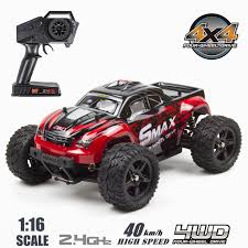 REMO HOBBY 4WD RC Brushed Car 1631 1/16 Scale Off-road Short-haul ... Batman Monster Truck Adroll Shredder 16 Scale Brushless Electric Smart Car Turned Truck Offroad Monsters Lift Kit For A Fortwo Forums Lego Smart Car Monster Stopmotion Cstruction 4 Youtube Epic Monster Bugatti 4x4 Offroad Adventure Mudding And Rock Driving Natures Nook Childrens Toys Books Museums Trucks Blowout In Our Drive N Fly Rally Wired Shop Remo Hobby 4wd Rc Brushed 1631 116 Short Amazoncom Geekper Gpw07113 Remote Control Image Bestwtrucksnet Fordmonstertruck09jpg