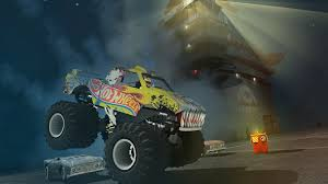 Hot Wheels: World's Best Driver – Review – Games Asylum Jual Hot Wheels Monster Northern Nightmare Di Lapak Banyugenta Jam Maximum Destruction Battle Trackset Shop Monsterjam Android Apps On Google Play Amazoncom Giant Grave Digger Truck Toys Hot Wheels Monster Jam 2017 Team Flag Grave Digger Hotwheels Game Videos For Rocket League Dlc And Ps4 Pro Patch Out Now Max D Red Official Site Car Racing Games Toy Cars Wheels Monster Jam Base Besi Xray X Ray Shocker Tour Favorites Styles May