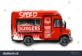 Illustration Food Truck Pizza Red Truck Stock Illustration 427970995 ... Pizza Quixote Review Rotissol And Greens Cuban Sandwich Lunch From The Big Green Truck 4 Food City Car Auto Cafe Mobile Kitchen Disney Pixar Toy Story Imaginex Planet With Sheriff Trucks In New Haven Ct Funny Cartoon Delivery Van Flat Stock Photo Vector Wedding Photos 1 Fritz Photography Hidden Gem Authentic Wood Fired Unique Vintage Event Catering Glutenfree Natural Exchange 3 Illustration Red 427970995