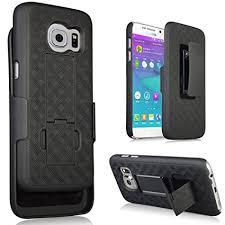 Galaxy S7 Case Heavy Duty Samsung Galaxy S7 Belt Clip Case Super Slim Hard Shell