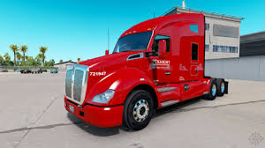 Скин Knight Transportation на Kenworth T680 For American Truck Simulator Halliburton Truck Driving Jobs Find Baltimore Freightlinwestern Starnovember Sees Thousands Of Truckers Swift And Knight Combine In A Deal Valued Over 5b Fox Selfdriving Trucks Are Going To Hit Us Like Humandriven Truck Up The Phandle 62115 Canyon Tx Transportation Youre Better Than This Youtube Out Road Driverless Vehicles Are Replacing Trucker Trucking Company Reviews Complaints Research Driver My Accident At Video Dailymotion Giants Merge Together Doubles White Knight Truckn Pinterest Rigs Knightswift Is Welcomed Industry