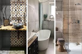 7 tipps für gäste wc und kleines badezimmer fliesen sale