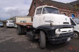1956 Ford COE V8 Bigjob Truck, UK Reg Food Truck Failures Reveal Dark Side But Hope Shines Through Huffpost Custom Mercedesbenz For Sale Mobile Catering Unit In Ccession Trailers As Tiny Houses Water Trucks For On Cmialucktradercom Used Salt Lake City Provo Ut Watts Automotive Ebays Toytopia Has Millions Of New And Vintage Toys The Eater Gas Monkey Garage Pikes Peak Chevy Roars Onto Ebay Truck Sale Connecticut Link Other Vehicles Step Van Gmc Diesel P3500 Short Body 185 Feet Mr Softie Food Truck Georgia Mba Programs Silicon Valley Trek 2016