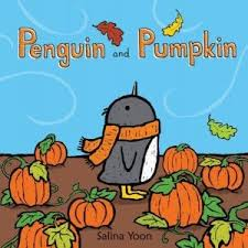 Jerry Smith Pumpkin Farm Babies And Berries by 53 Best For 2 3 Year Olds Favorite New Books Images On Pinterest