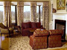 Country Style Living Room Furniture by 25 Best Living Room Sofa And Table Ideas 18550 Living Room Ideas