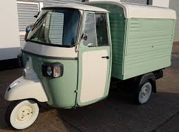 Piaggio Ape Conversions - Piaggio Ape Sales And Conversions By Tukxi ... 19 Essential Los Angeles Food Trucks Winter 2016 Eater La Tracon Trading Plc Big Green Pizza Truck Celebrates 10 Years Youtube The Rolling Stonebaker Home Valparaiso Indiana Menu Prices Blog Wagon Mobile Melbourne Asherzeats King Streatery Festival Brothers Sisters Of Company 77 Fire Black Dog Bar Grille Potd Is This The Planet In Good Dinosaur Laticrete Cversations Lunch Today