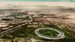apple siege social amazon prêt à investir plus de 5 milliards de dollars pour