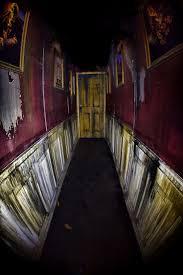 Great America Halloween Haunt Hours 2015 by 128 Best Haunt Idea U0027s Images On Pinterest Halloween Haunted