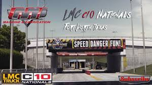 Huckleberry & Deuce Didn't Make It 'LMC Truck C10 NATIONALS Part I ... Lms F150 Crew Cab Mod For Fs13 Youtube Gichners788lmshmmwv2m0117 Expedition Supply Mega Rc Model Truck Cstruction Site Action Vol4rc Excavatorrc Dodge Ram 3500 Laramie Longhorn Srw Dodge Ram Laramie 2007 Peterbuilt Daycab By Mod Download Fs Mods At Farming Day 4 Update The Lmc Truck C10 Nationals Week To Wicked Presented Huckleberry Deuce Didnt Make It Tionals Part I Hudson 2pager Dowdy Curzon Street Goods Station Foden Threeton Steam Lorry Fleet No Reveal Miss Fire The 2015 Sema Show Hot Rod Network Thank You A Terrific Touch Event Lms85hwlb1 Landa Mobile Systems Llc