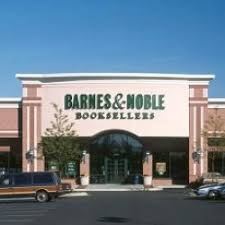 Barnes & Noble Booksellers Events and Concerts in St Cloud