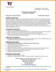 9-10 Special Police Officer Resume | Loginnelkriver.com Retired Police Officerume Templates Officer Resume Sample 1 10 Police Officer Rponsibilities Resume Proposal Building Your Promotional Consider These Sections 1213 Lateral Loginnelkrivercom Example Writing Tips Genius New Job Description For Top Rated 22 Fresh 1011 Rumes Officers Lasweetvidacom The Of Crystal Lakes Chief James R Black Samples Inspirational Skills Albatrsdemos