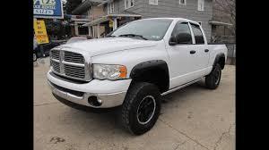100 Elite Truck Rental 2003 Dodge Ram 1500 4x4 Lifted Auto Outlet Bridgeport Ohio